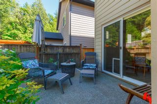 Photo 39: 946 Thrush Pl in : La Happy Valley House for sale (Langford)  : MLS®# 867592