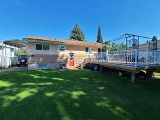 "Photo 2: 721 VEDDER Crescent: Spruceland House for sale in ""SPRUCELAND"" (PG City West (Zone 71))  : MLS®# R2615564"