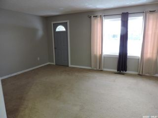 Photo 11: 516 2nd Street Northeast in Preeceville: Residential for sale : MLS®# SK838610