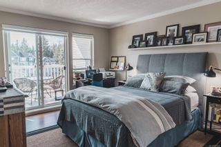 Photo 7: 314 5620 Edgewater Lane in Nanaimo: Na North Nanaimo Condo for sale : MLS®# 871034