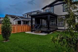 Photo 20: : White Rock House for sale (South Surrey White Rock)  : MLS®# R2275699