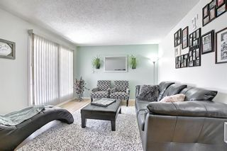 Photo 3: 83 MIDNAPORE Place SE in Calgary: Midnapore Detached for sale : MLS®# A1098067
