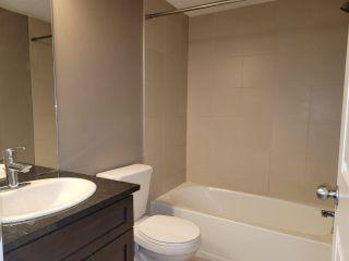 Photo 8: 206 11808 22 Avenue in Edmonton: Zone 55 Condo for sale : MLS®# E4228154