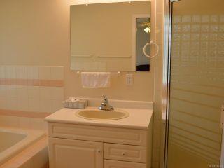 Photo 31: 3866 Whittlestone Ave in PORT ALBERNI: PA Port Alberni House for sale (Port Alberni)  : MLS®# 836561