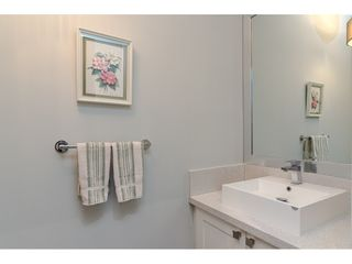 """Photo 8: 4868 223B Street in Langley: Murrayville House for sale in """"Radius/Hillcrest"""" : MLS®# R2524153"""