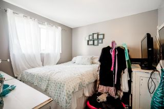 Photo 21: 27739 DOWNES Road in Abbotsford: Aberdeen House for sale : MLS®# R2602670