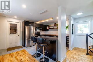 Photo 6: 7 Advana Drive in Charlottetown: House for sale : MLS®# 202125795