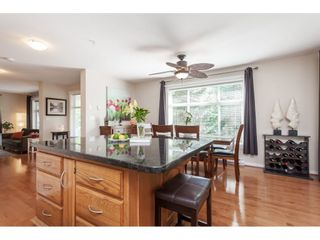 "Photo 14: 48 7179 201 Street in Langley: Willoughby Heights Townhouse for sale in ""The Denin"" : MLS®# R2494806"