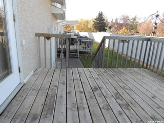 Photo 9: 4 491 Bannatyne Avenue in Estevan: Scotsburn Residential for sale : MLS®# SK826456