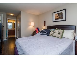 Photo 14: 108 9233 GOVERNMENT STREET in Burnaby: Government Road Condo for sale (Burnaby North)  : MLS®# R2136927