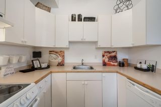 Photo 9: 102 4200 Forestry Avenue S: Lethbridge Apartment for sale : MLS®# A1096914