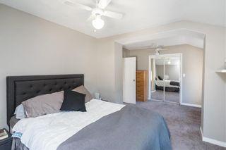 Photo 21: 224 Yale Avenue East in Winnipeg: East Transcona Residential for sale (3M)  : MLS®# 202018844