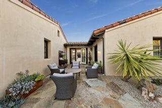 Photo 47: SANTALUZ House for sale : 4 bedrooms : 7990 Doug Hill in San Diego