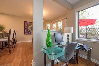 Photo 6: 12 152 ALBERT Street in London: East F Residential for sale (East)  : MLS®# 40105974