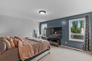Photo 13: 1225 Smith Avenue: Crossfield Detached for sale : MLS®# A1133111