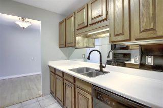 Photo 6: 906 12141 JASPER Avenue in Edmonton: Zone 12 Condo for sale : MLS®# E4220905