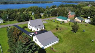 Photo 9: 676 Highway 201 in Moschelle: 400-Annapolis County Residential for sale (Annapolis Valley)  : MLS®# 202123426