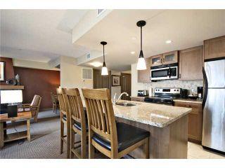 Photo 3: 3201 250 2 Avenue: Rural Bighorn M.D. Townhouse for sale : MLS®# C3651959