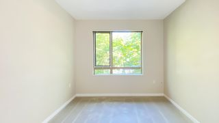 """Photo 10: 516 119 W 22ND Street in North Vancouver: Central Lonsdale Condo for sale in """"ANDERSON WALK"""" : MLS®# R2618914"""