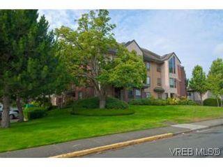 Photo 13: 103 837 Selkirk Ave in VICTORIA: Es Kinsmen Park Condo for sale (Esquimalt)  : MLS®# 547296