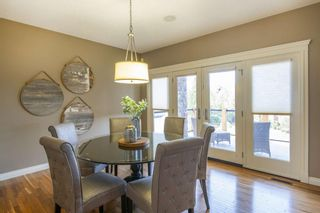 Photo 10: 19 Spring Willow Way SW in Calgary: Springbank Hill Detached for sale : MLS®# A1124752
