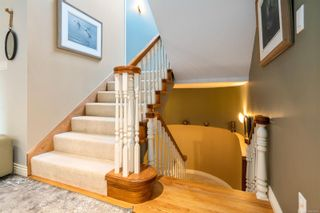 Photo 23: 3273 Telescope Terr in : Na Departure Bay House for sale (Nanaimo)  : MLS®# 865981