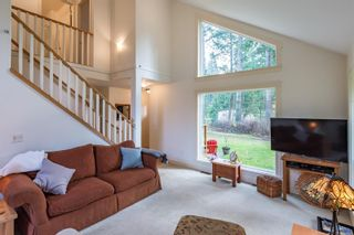 Photo 9: 4739 Wimbledon Rd in : CR Campbell River South House for sale (Campbell River)  : MLS®# 861982