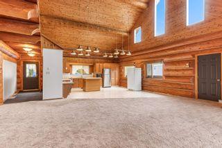 Photo 5: 9770 W 16 Highway in Prince George: Upper Mud House for sale (PG Rural West (Zone 77))  : MLS®# R2620264