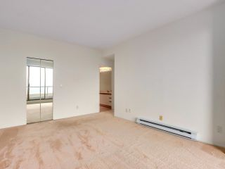 """Photo 17: 1400 5967 WILSON Avenue in Burnaby: Metrotown Condo for sale in """"PLACE MERIDIAN"""" (Burnaby South)  : MLS®# R2619905"""