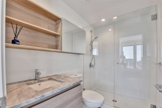 Photo 26: 3402 657 WHITING Way in Coquitlam: Coquitlam West Condo for sale : MLS®# R2532266