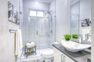 Photo 18: 17177 0A Avenue in Surrey: Pacific Douglas House for sale (South Surrey White Rock)  : MLS®# R2479591