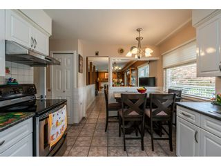 Photo 9: 11830 GEE Street in Maple Ridge: East Central House for sale : MLS®# R2403940