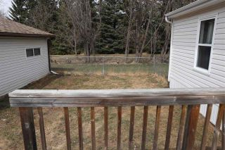 Photo 34: 4502 22 Street: Rural Wetaskiwin County House for sale : MLS®# E4241522