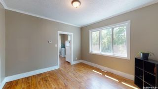 Photo 8: 316-318 Sunset Drive in Regina Beach: Residential for sale : MLS®# SK863487
