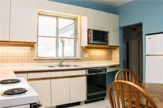 Photo 5: 292 Waverley Street in Winnipeg: River Heights North Single Family Detached for sale (1C)  : MLS®# 1928912