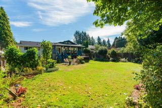 Photo 37: 11673 MORRIS Street in Maple Ridge: West Central House for sale : MLS®# R2617473