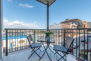 Photo 18: 301 613 Herald St in : Vi Downtown Condo for sale (Victoria)  : MLS®# 886364