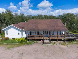 Photo 3: 63217 Rge Rd 440: Rural Bonnyville M.D. House for sale : MLS®# E4254082