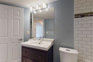 Photo 19: 6 10331 106 Street in Edmonton: Zone 12 Condo for sale : MLS®# E4220680