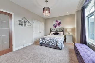 Photo 32: 80 Rockcliff Point NW in Calgary: Rocky Ridge Detached for sale : MLS®# A1150895