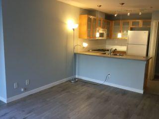 """Photo 3: 14 9339 ALBERTA Road in Richmond: McLennan North Condo for sale in """"Trellaine"""" : MLS®# R2326104"""