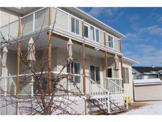 Photo 13: 101 COVE Bay: Chestermere Residential Detached Single Family for sale : MLS®# C3524075