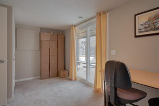 Photo 29: 133 Copperpond Villas SE in Calgary: Copperfield Row/Townhouse for sale : MLS®# A1061409