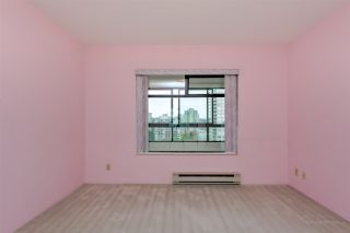 """Photo 5: 1205 615 BELMONT Street in New Westminster: Uptown NW Condo for sale in """"BELMONT TOWERS"""" : MLS®# R2125332"""