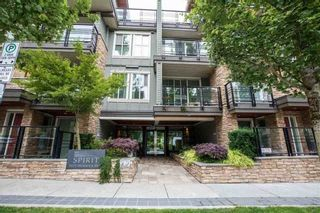 Photo 1: 102 3478 WESBROOK Mall in Vancouver: University VW Condo for sale (Vancouver West)  : MLS®# R2561035