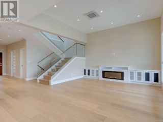 Photo 3: 505 Gurunank Lane in Colwood: House for sale : MLS®# 884890
