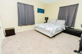 Photo 24: 328 Q Avenue South in Saskatoon: Pleasant Hill Residential for sale : MLS®# SK841217
