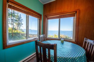 Photo 24: LOT A & B 570 Berry Point Rd in : Isl Gabriola Island House for sale (Islands)  : MLS®# 873831