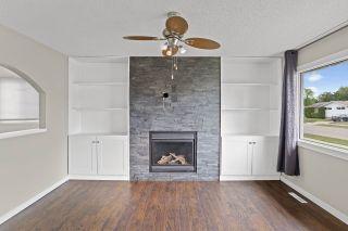 Photo 3: 4728 49 Avenue: Cold Lake House for sale : MLS®# E4204000