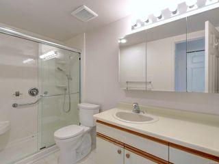 Photo 13: 403 420 Linden Ave in Victoria: Vi Fairfield West Condo for sale : MLS®# 886028